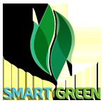 Smart Green Farming
